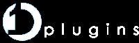 10horizons-logo-black-white_footer
