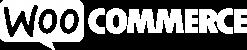 woocommerce-2-white-salespage